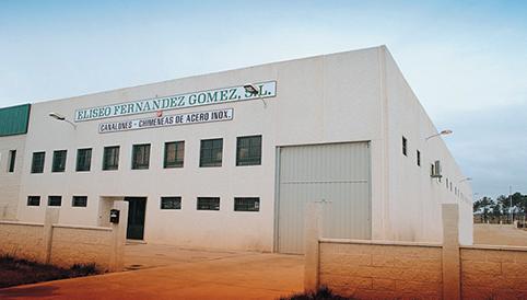 eliseo-fernandez-gomez-chimeneas-fg